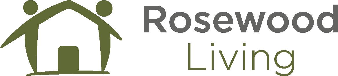 Rosewood Living
